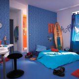 pokoj-dla-nastolatka (22)