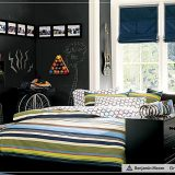 pokoj-dla-nastolatka (8)