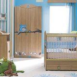 pokoj-dla-noworodka (1)