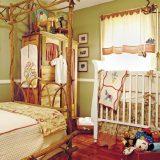 pokoj-z-niemowlakiem (3)