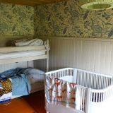 pokoj-z-niemowlakiem (4)