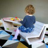 stolik-dla-dziecka (2)