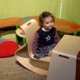 stolik-dla-dziecka (3)