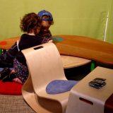 stolik-dla-dziecka (4)
