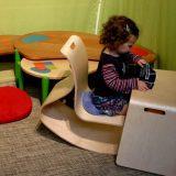 stolik-dla-dziecka (5)