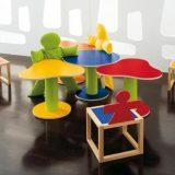 stolik-dla-dziecka (7)
