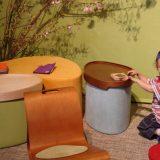 stolik-dla-dziecka (8)