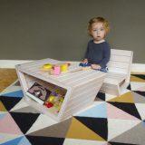 stolik-dla-dziecka (9)