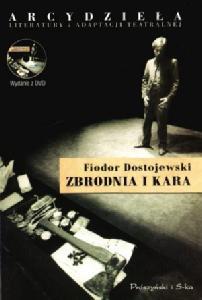 zbrodnia-i-kara-dvd-99900103671_978-83-7469-744-6_300