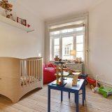 lozko-dla-niemowlaka (2)