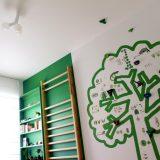 pokoj-dla-nadpobudliwego-dziecka (2)