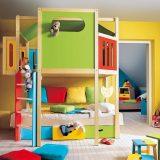 pokoj-dla-nadpobudliwego-dziecka (8)