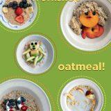 wesole-sniadanie (1)