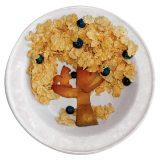 wesole-sniadanie (10)