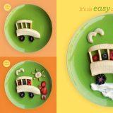 wesole-sniadanie (12)