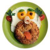 wesole-sniadanie (13)