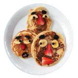 wesole-sniadanie (14)