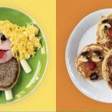 wesole-sniadanie (15)