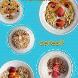 wesole-sniadanie (18)