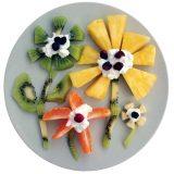 wesole-sniadanie (8)