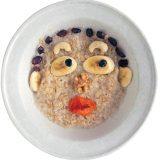 wesole-sniadanie (9)