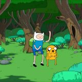 Adventure_Time_Cartoon_HD_Wallpaper_