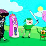 Adventure_Time_Cartoon_HD_Wallpaper