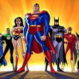 DC_Comics_Super_Heroes_HD_Wallpaper_www.Vvallpaper.Net_1