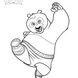 Kung_Fu_Panda_coloring_pages_13