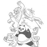 Kung_Fu_Panda_coloring_pages_2