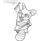 Kung_Fu_Panda_coloring_pages_6