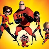 MrIncredible2