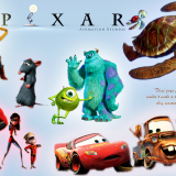 Pixar_Animation_1680x1050_by_aryayush