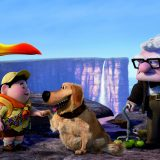 Pixar_Up_Movie_HD_Wallpaper_www.Vvallpaper.Net_4