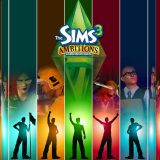 The-sims-3-ambitions-wallpaper-the-sims-3-ambitions-24486301-1600-1200
