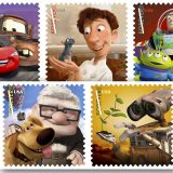 USPS_Pixar_Stamps_3
