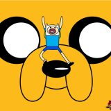 adventure_time_wallpaper_