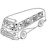 autobus-motor-kolorowanki-do-druku (1)