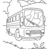 autobus-motor-kolorowanki-do-druku (13)