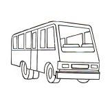 autobus-motor-kolorowanki-do-druku (14)