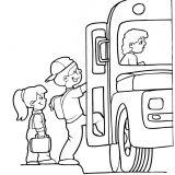 autobus-motor-kolorowanki-do-druku (3)