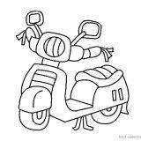 autobus-motor-kolorowanki-do-druku (5)