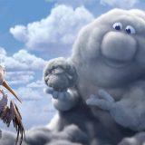 cloudy-1d