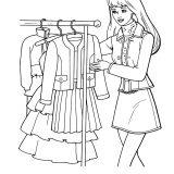 kolorowanki-barbie-fashion-4-1