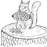 krolik-i-wiewiorka (3)