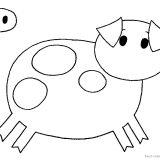 krowy-swinie-do-wydrukowania (10)