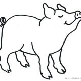 krowy-swinie-do-wydrukowania (2)