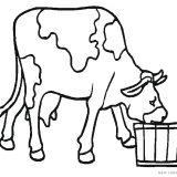 krowy-swinie-do-wydrukowania (4)