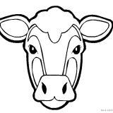 krowy-swinie-do-wydrukowania (5)