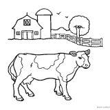 krowy-swinie-do-wydrukowania (9)